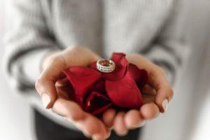 婚約指輪_1