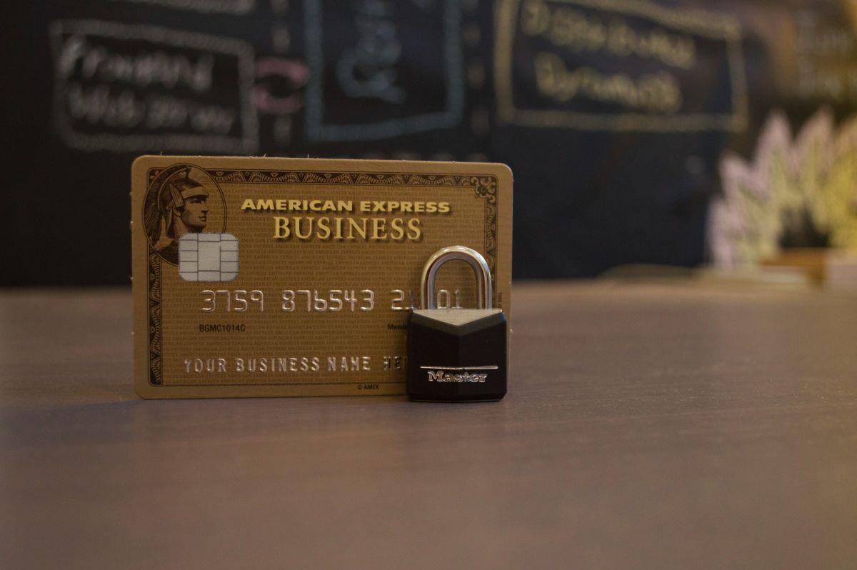 結婚式費用を払うクレジットカード